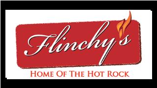 flinchys-hotrock