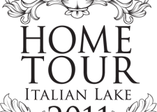 hometourlogo