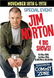 jim-norton