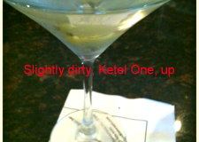 ketel-dirty