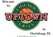 UptownChicagoGrill