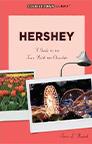 hershey-book