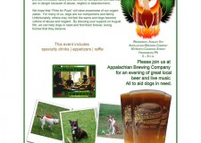 Pints-for-Pups-Flyer-(a1620