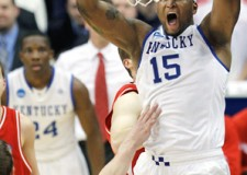 image from kentuckysportsradio.com