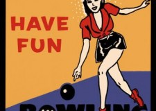 image from www.dommsbowling.com
