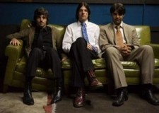 image from www.theavettbrothers.com