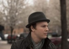 image from www.gavindegraw.com