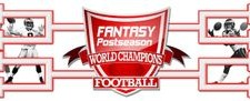 image from www.fantasypostseason.com