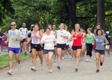 image from www.runningday.org