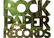image from rockpaperrecords.com