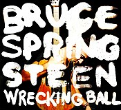 image from www.brucespringsteen.net