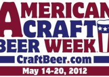 image from www.craftbeer.com