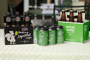 SaraBozich.com Links & Drinks - Sept. 27, 2012