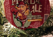 mad-elf-ornament