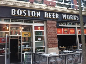 bostonbrew
