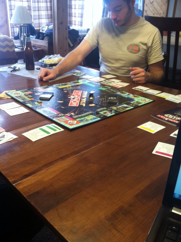 5 fun board games for adults for Table games for adults