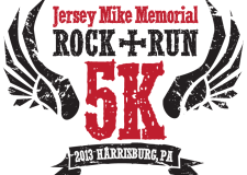 Jersey-rock-run-logo