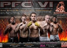 image from www.pafightingchampionship.com