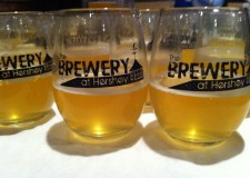 brewery-at-hershey