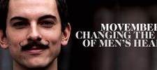 image from us.movember.com
