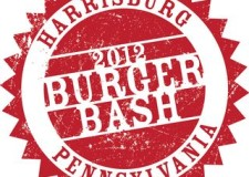 Burger Bash Final_RGB