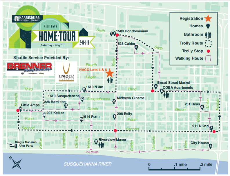 Home-Tour-map-2013[1]