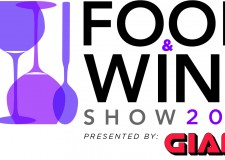 FOODWINEfinal
