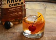 knob-creek-maple