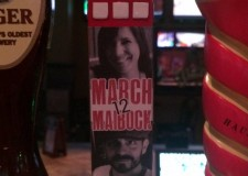 march 12 maibock