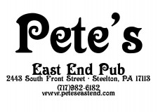 Pete's East Endsara2