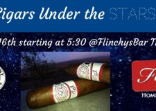 Cigars-Under-the-Stars-Jun-16-2014