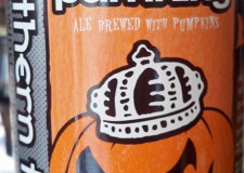 Southern-Tier-Pumking