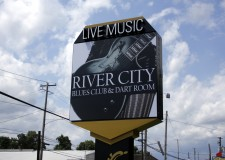 river city blues dart