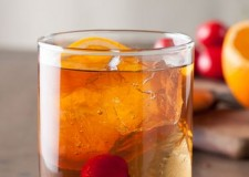 Country Boy Old Fashioned