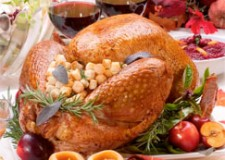 thanksgiving-events-img