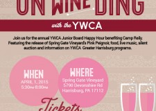 YWCA_JuniorBoardHappyHour_SaveTheDate_2015