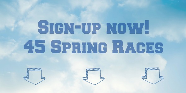 spring-races
