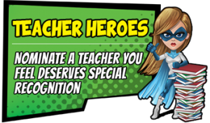 teacher-hero-thumbnail