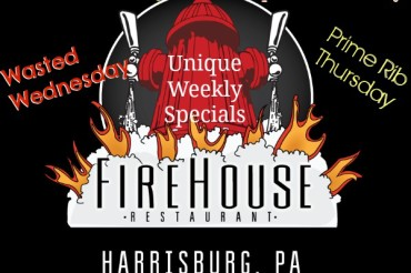FireHouse_AD_Final