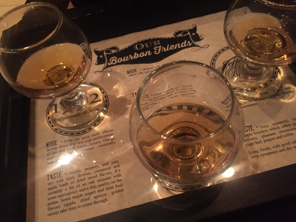 whiskey flight 1794