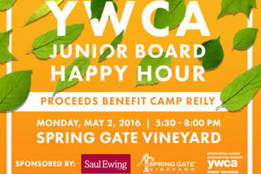 ywca_2016_happy_hour_email (1)