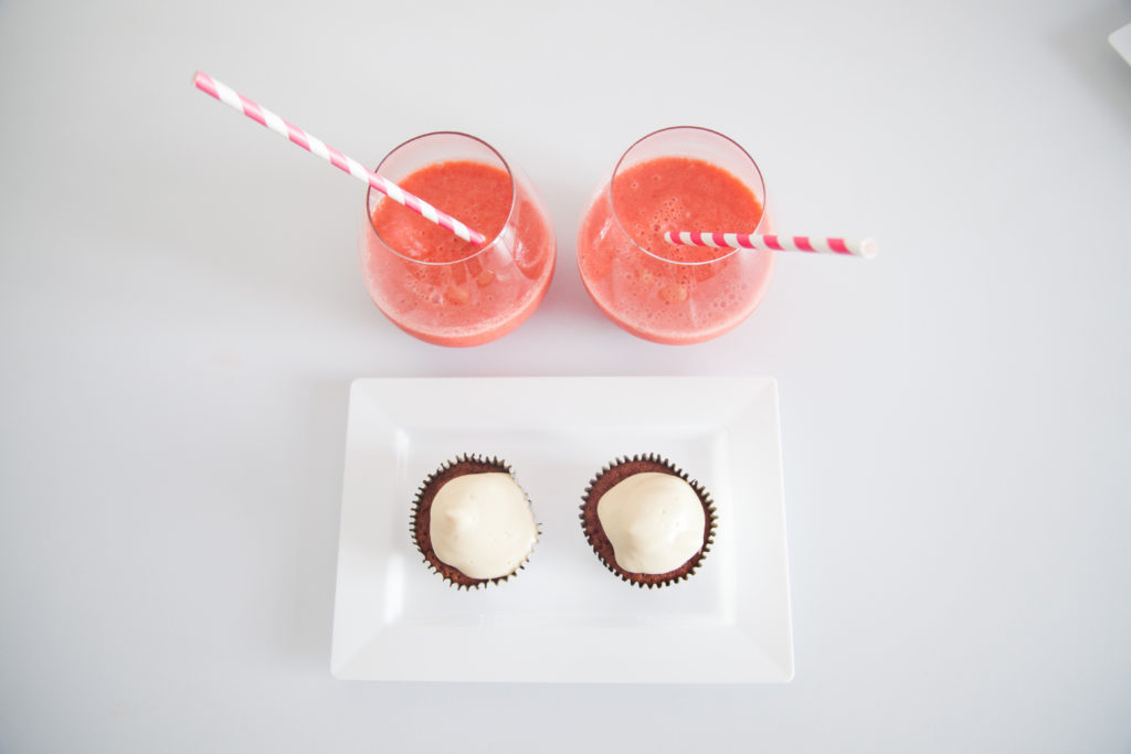 Desserts and drinks http://barnimages.com/