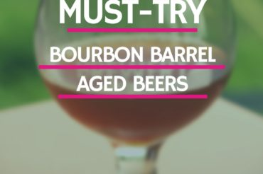 bourbon-barrel-aged-beers