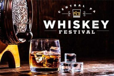 central-pa-whskey-fest