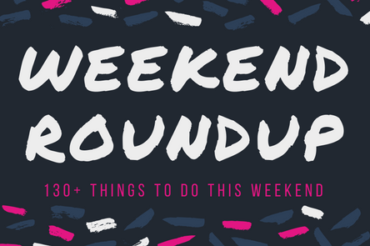 weekend-roundup-1