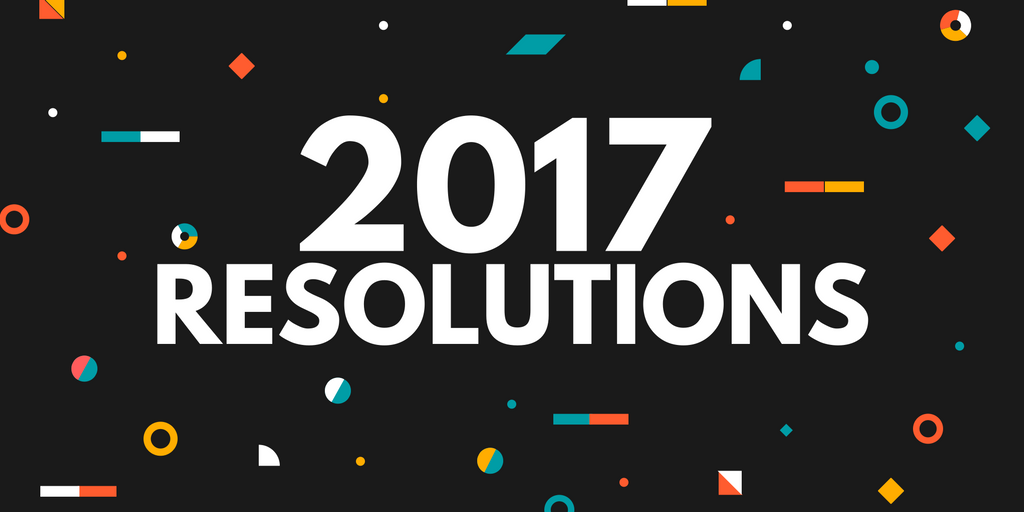 2017-resolutions-twitter