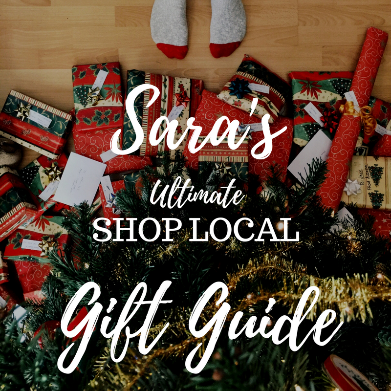 gift-guide-1