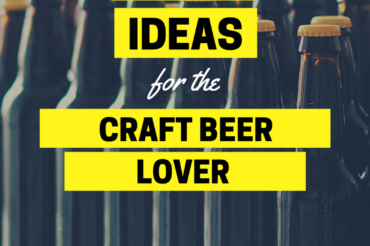 gift-guide-craft-beer