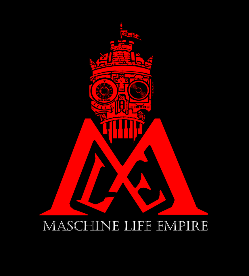 maschine life empire harrisburg