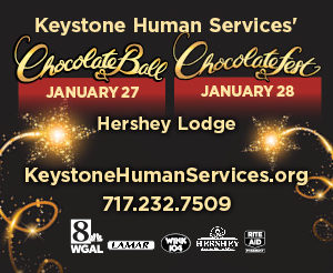 KHS ChocolateFest